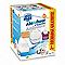 Absorbeur d'humidité AIR MAX blanc 500g + 2 tabs