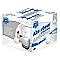 2 recharges pour absorbeur d'humidité AIR MAX 500g