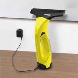 Chargeur de batterie pour nettoyeur vitre karcher wv