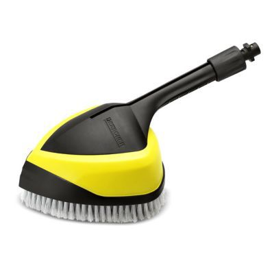 brosse rotative karcher d150 castorama. Black Bedroom Furniture Sets. Home Design Ideas