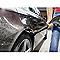 Lance Vario Power 360° KARCHER nettoyeur haute pression K5 et K7