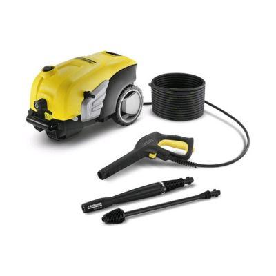 Nettoyeur haute pression Karcher K7 Compact