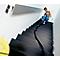 Rallonge de flexible d'aspiration KARCHER 3.5 m