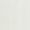 Papier peint expansé sur intissé LUTECE gris clair pailleté