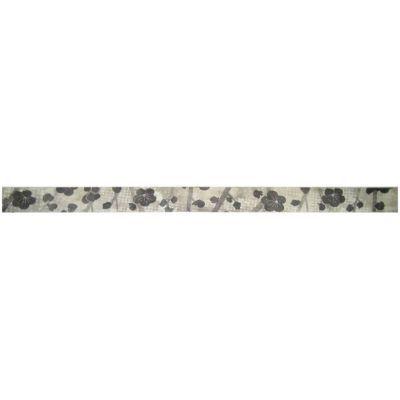 Listel agenté 5 x 60 cm | Castorama