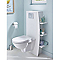 Cuvette WC suspendue VILLEROY & BOCH Collection