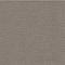 Papier peint expansé sur intissé LUTECE Fil uni taupe