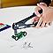 Kit pince à riveter RAPID 100 rivets