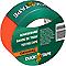 Adhésif de réparation Duck TAPE Orange 50mm x 25m