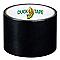 Ruban gaffer 50mm x 5m noir