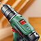Perceuse visseuse sans fil BOSCH Easy Drill 1200 12V - 1.5Ah