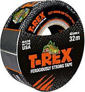 Ruban adhésif T-Rex gris, 48 mm x 32 m