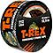 T REX Gris 48mm x 10.9 m
