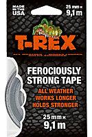 Ruban adhésif T-Rex Mini, 25 mm x 9.1 m