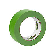 Ruban de masquage multisurfaces Frogtape 41,1 m x 36 mm - 1 rouleau