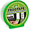 Ruban de masquage multisurfaces Frogtape 41,1 m x 48 mm - 1 rouleau