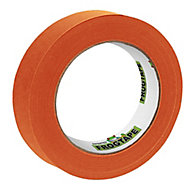 Ruban de masquage brillant Frogtape 41,1 m x 24 mm - 1 rouleau