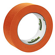 Ruban de masquage brillant Frogtape 41,1 m x 36 mm - 1 rouleau