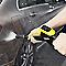 Nettoyeur haute pression Karcher K4 Full control