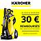 Nettoyeur haute pression KARCHER K7 Premium Full controlPlus