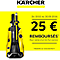 Nettoyeur haute pression KARCHER K5 Premium Full controlPlus