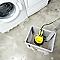 Kit anti inondations KARCHER