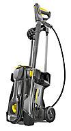 Nettoyeur haute pression Karcher Pro HD 400 2300 W 170 bar