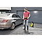 Nettoyeur haute pression Car & Home KARCHER