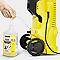 Nettoyeur haute pression Karcher K2 Full Control Home