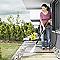 Nettoyeur haute pression KARCHER K4 Full Control Car&Home