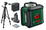 Niveau laser Bosch UniversalLevel 360