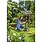 Tondeuse manuelle Gardena 400 40cm