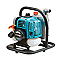 Pompe thermique GARDENA Classic 900W