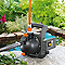 Kit complet pompe surface Gardena