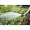 Lance arrosoir multijets grand débit Gardena