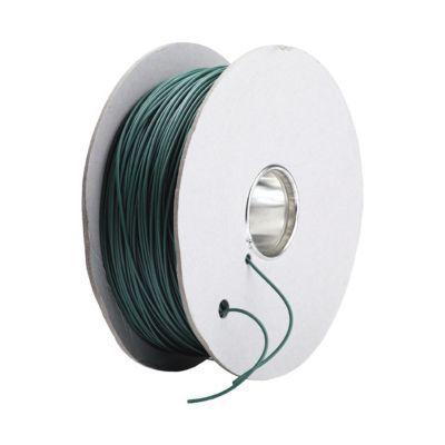 Câble périphérique pour robot tondeuse gardena r40li