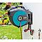 Dévidoir mural Automatic Li 35 Roll Up équipé 35 m