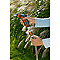 Lance multijets réglable Premium Gardena