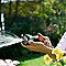 Pistolet arrosoir multijets réglable Premium Gardena