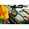 Fusil arrosoir Premium Gardena