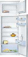 Réfrigérateur congélateur encastrable Bosch KID26V21IE 41L / 186 L