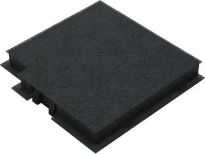 Filtre à charbon actif Bosch DWZ0DX0A0 1 pièce