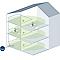 2 adaptateurs CPL dLan 500WiFi DEVOLO - Kit de démarrage