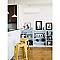 Thermostat TADO pour climatiseur