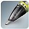 Aspirateur Ryobi ONE+ CHV182M (sans batterie)