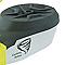 Ponceuse excentrique RYOBI ROS300 300W