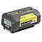 Batterie Lithium Ryobi 36V 4 Ah