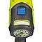 Décapeur thermique RYOBI EHG2020LCD