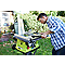 Scie sur table RYOBI RTS1800EF 1800W