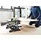 Scie combinée table et onglet RYOBI RTMS1800 1800W